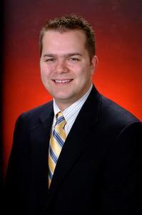 Eric Goranson