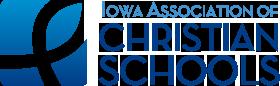 Iowa Association of Christian Schools