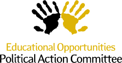 Educational Opportunities Political Action Committe
