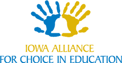 Iowa Alliance for Choice in Education