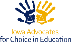 Iowa Advocates for Choice in Education
