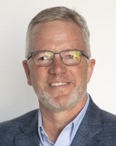 Timothy Van Soelen