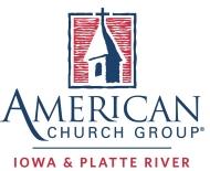 American Church Group - Iowa & Platt River